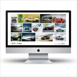 Presentation - Audi of America