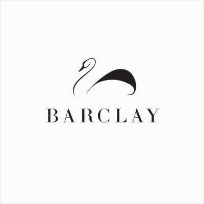 Logo Barclay Products