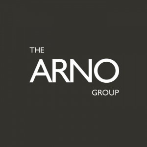 Logo The Arno Group