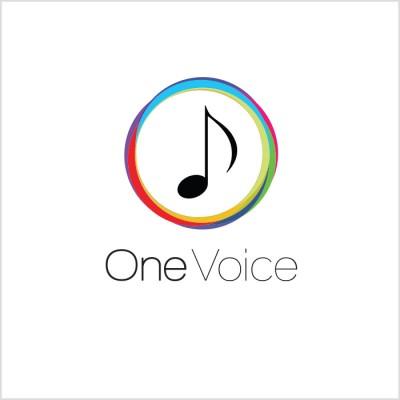 Logo OneVoice Community