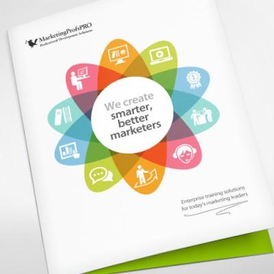 Brochure Enterprise PRO+